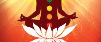 Раджа-йога — Йог Рамачарака