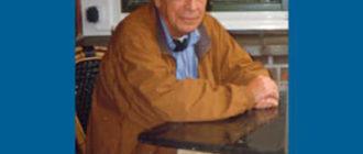 Избранные лекции по психиатрии с элементами психотерапии — Соложенкин В.В.